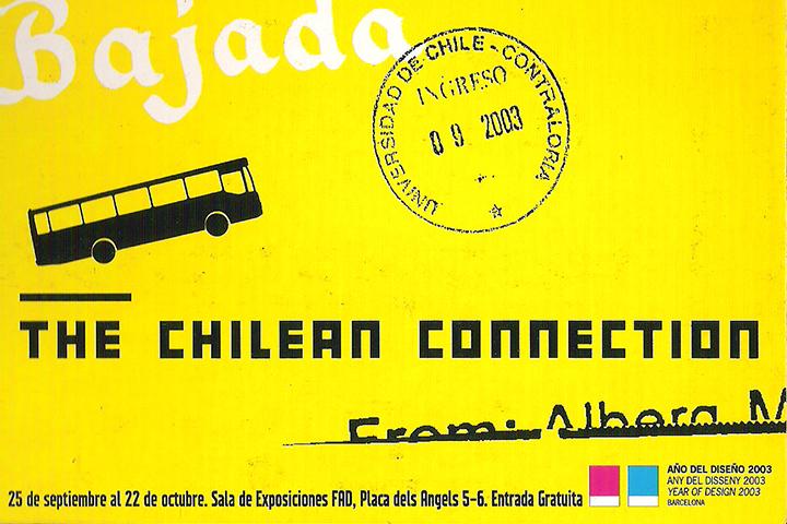 chilean-07