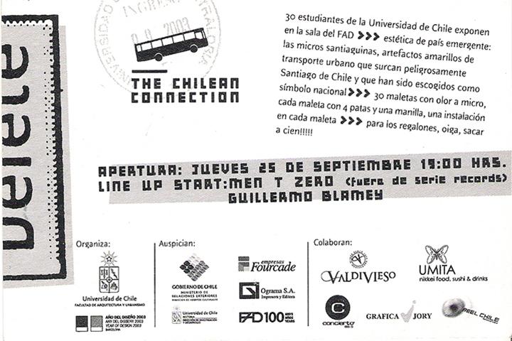 chilean-08