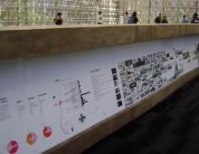 Concurso Nacional Proyectos de Título – Santiago, 2008-2010