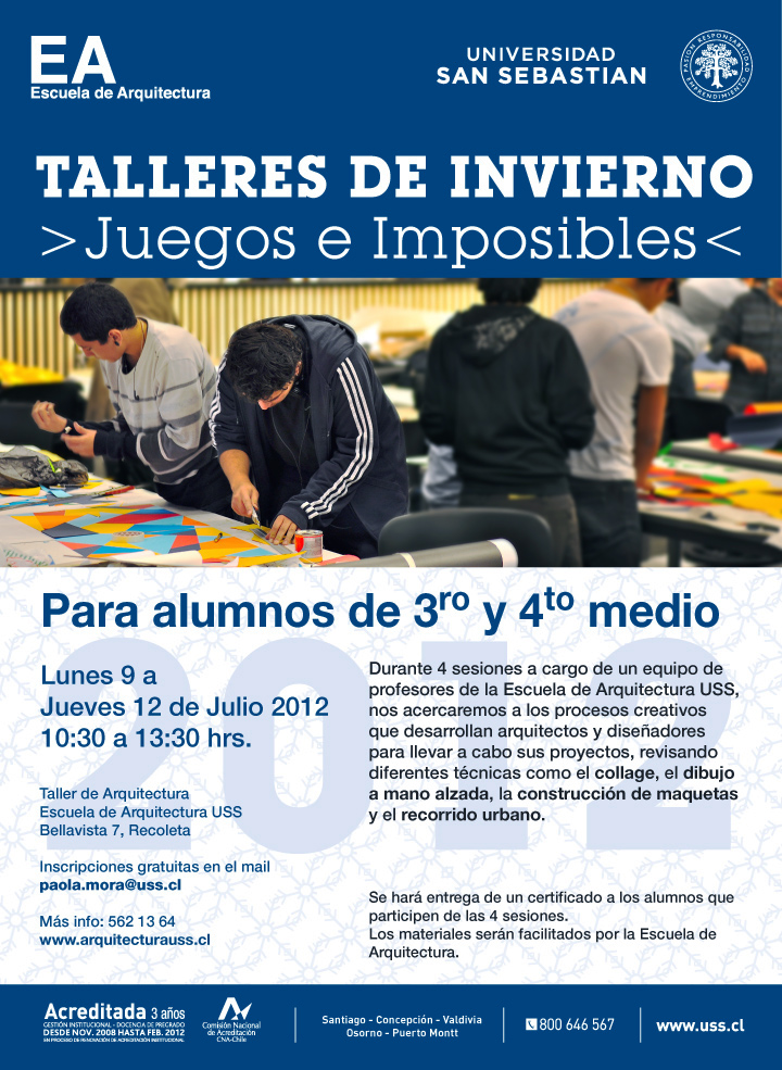 invitacion_alumnos2011_2_OK
